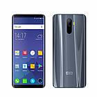 Смартфон Elephone U Pro 6Gb 128Gb, фото 4