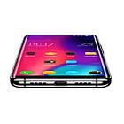 Смартфон Elephone U Pro 6Gb 128Gb, фото 6