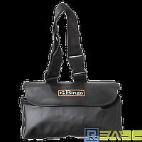 Универсальная водонепроницаемая сумка Bingo 200x150 мм