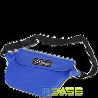 Универсальная водонепроницаемая сумка Bingo 180x120 мм