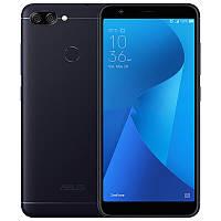 Смартфон Asus Pegasus 4S Max Plus (X018DC, ZB570TL)