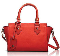 Женская сумка «Кику