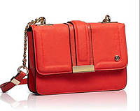 Женская сумка «Сакура