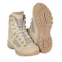 Ботинки Lowa ELITE DESERT , фото 1