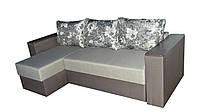 Угловой диван Гранд, фото 1