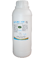 Энрофлоксин-К 10% 1л