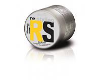 Воск для волос с блеском Nouvelle RS Shine Wax 125 ml