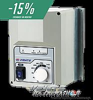 Вентс РНС-25 Симисторный регулятор мощности для электронагревателей