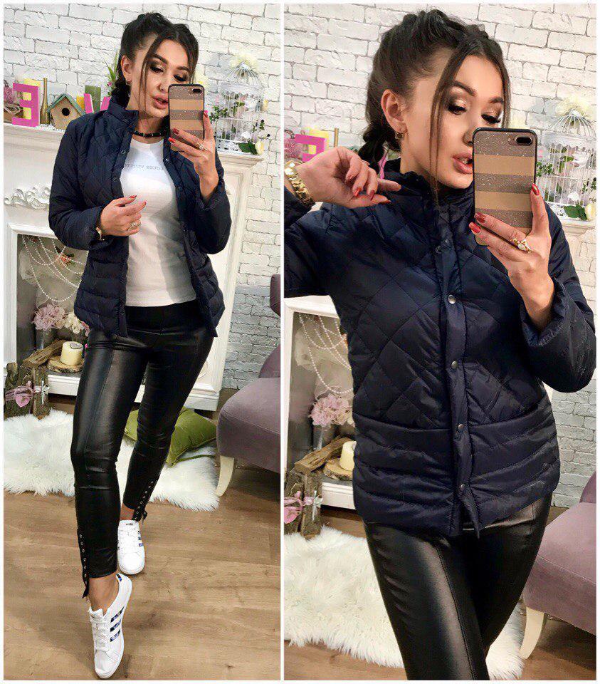 6b3d876a30b Женская куртка