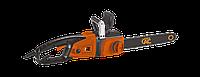 Пила цепная(электрическая) ТЕХ-АС TA-03-227