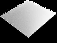 Лист оцинкованный 0,3x1250х2500