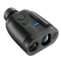 Лазерный дальномер Zeiss Victory 8x26 Т* PRF