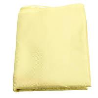 Suleve ™ KF30100 30x100cm 200D Кевларовый волокнистый материал из арамидной ткани для производства резиновой промышленности
