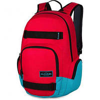 Рюкзак Dakine Atlas 25L Threedee 8130-004 (610934841930)