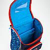 Рюкзак шкільний каркасний Kite Super car K18-501S-5, фото 5