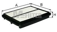 Фильтр воздушный M-Filter K473 (AP 082/2)