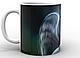 Кружка GeekLand Сверхъестественное Supernatural Castiel Angel SN.02.018, фото 3