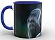 Кружка GeekLand Сверхъестественное Supernatural Castiel Angel SN.02.018, фото 6