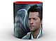Кружка GeekLand Сверхъестественное Supernatural Castiel Angel SN.02.018, фото 8