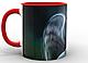 Кружка GeekLand Сверхъестественное Supernatural Castiel Angel SN.02.018, фото 9