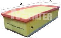 Фильтр воздушный M-Filter K793 (AP 090/6)
