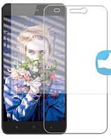 Закаленное стекло оригинал для BRAVIS A503, фото 1
