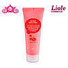 Лосьон для умывания Lioele Aroma Washable Cleansing Lotion