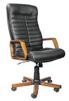 Кресло Орбита EX P
