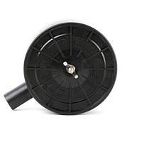 Воздушный фильтр для компрессора диаметр резьбы М20 пластиковый корпус сменный бумажный фильтрующий элемент к PT-0004/0007/0010/0013/0014/0020/0036