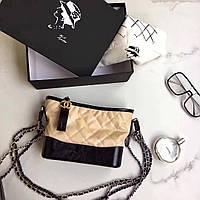 Небольшая сумочка Chanel