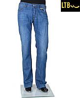 Стильные молодежные джинсы мужские LTB-5760