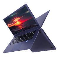 CENAVA F15 Ноутбук 15,6-дюймовый вишневый след Z8350 4GB DDR3 64GB eMMC поддержки TF сапфира Синий 1TopShop