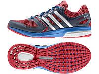 1dcd0f7a7f08 Adidas questra в категории кроссовки, кеды повседневные в Украине ...