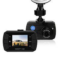 1,5дюймовСкрытыйминиWifiАвто Видеорегистратор Полный HD 1080 P Авто камера Зеркальный рекордер заднего вида