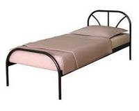 """Кровать """"Релакс"""""""