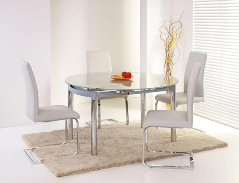 Кухонный стол Halmar Nestor