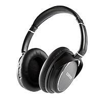 EDIFIER H850 HiFi Professional Audioophile Pure Sound 40 мм Драйвер для басовых наушников Эргономичный Дизайн Игровая гарнитура