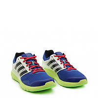 ebd19140 Кроссовки оригинальные Adidas в Украине. Сравнить цены, купить ...