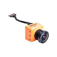Замена FPV камера Объектив модуль для RunCam Split 2