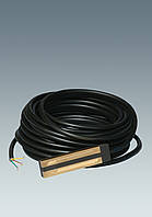 Датчик влаги для водостоков ETOR-55