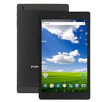 ОригиналКоробкаPIPON816GBMTK8163A Cortex A53 Quad Core 8 дюймов Android7,0 ПланшетныйПК