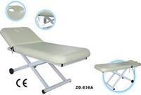 Массажный стол СП 830