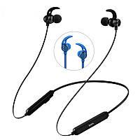 HOCOES11СпортIPX5Водонепроницаемыймагнитный шумоподавляющий Bluetooth Наушник Наушники с микрофоном