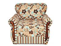 Кресло Оскар-0,8