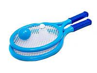 Ракетки для великого тенісу 986220 Код:07006220
