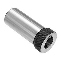 Machifit D32-20 Точение Инструмент Рукав 20 мм для токарного станка с ЧПУ