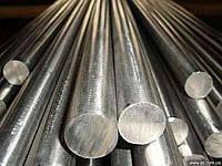 Круг нержавеющий калибр. нж АІSI 316, 310 ф 32, 34, 36, 38, 40, 42, 44 ТОВ Айгрант металобаза купить металлопр