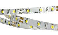 Светодиодная лента SMD2835/ 120/ LED без влагозащиты