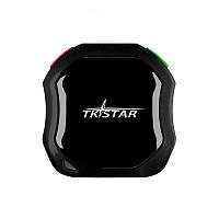 TKSTAR TK-109A Realtime GPS трекер GSM GPRS Система слежения транспортных средств системы