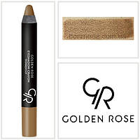 Тени-карандаш для век Golden Rose Eyeshadow Crayon № 11, фото 1
